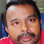 Arshad Nisardeen