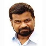 Jeyashanker Rajaratnam