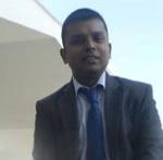 Manoj Kumara