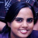Natasha Adhihetty