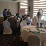 World Bank – Training ESF Environmental & Social Specialists Workshop