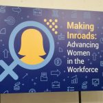 WUSC- World University Services of Canada- Making Inroads: Advancing Women in the Workforce
