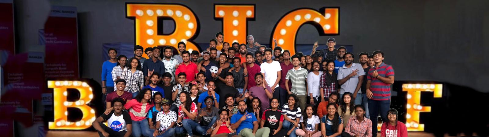 Recruitment Services Sri Lanka