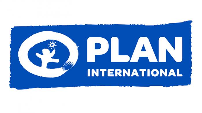 Sri Lanka Plan International