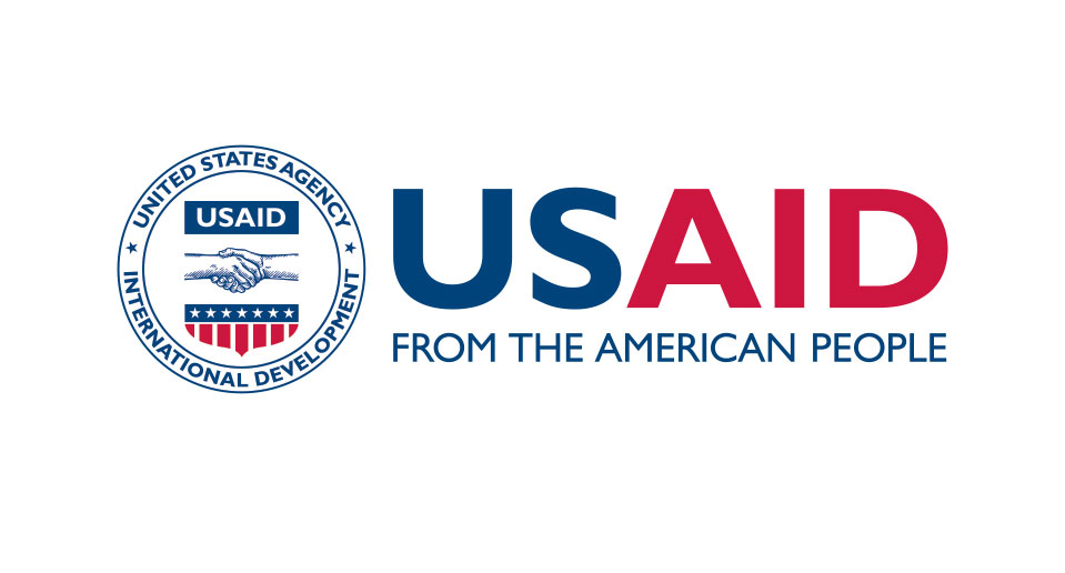 USAID – DAI Project