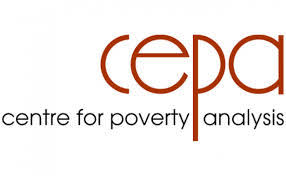 Centre for Poverty Analysis (CEPA)