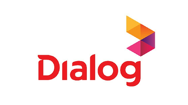 Dialog PLC