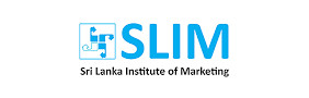 Sri Lanka Institute of Marketing
